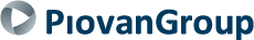 Piovan Group – Investor Relations Logo